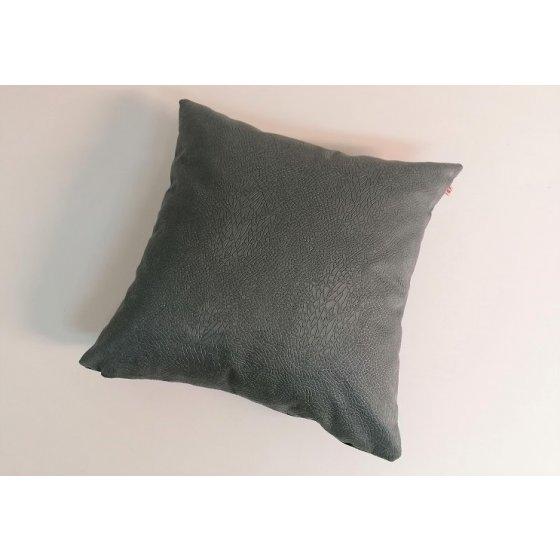 Dekorativni jastuk Lusso Grey