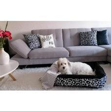 Dekorativni jastuk Panthera