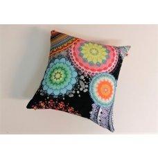 Dekorativni jastuk Gypsy