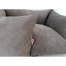 Sofa Stone Grey
