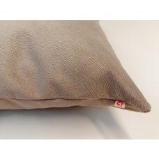 Dekorativni jastuk Lusso Ivory