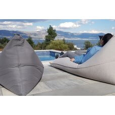 AZARIA Bean Bag Long 200 cm
