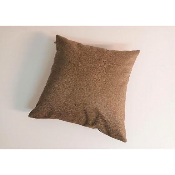 Dekorativni jastuk Lusso Mocca