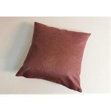 Dekorativni jastuk Lusso Rose