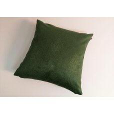 Dekorativni jastuk Lusso Savoy
