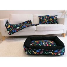 Dekorativni jastuk Crayon