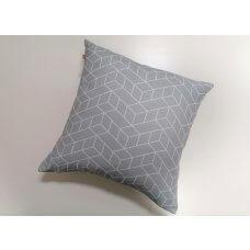Dekorativni jastuk Cube