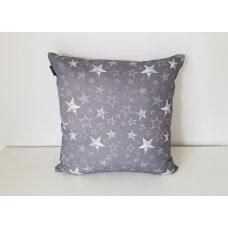 Dekorativni jastuk Superstar