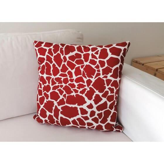 Dekorativni jastuk Giraffa