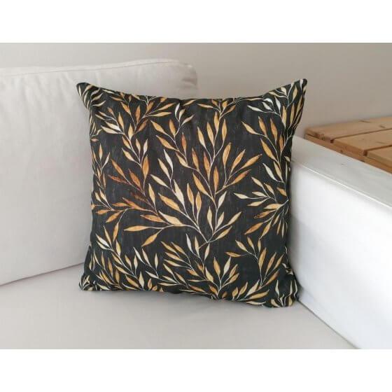 Dekorativni jastuk Hazel