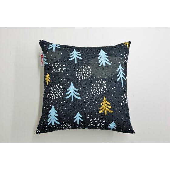 Dekorativni jastuk Winter Night