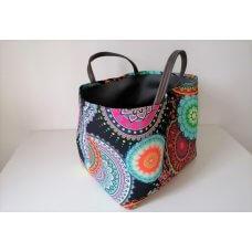 Basket Gypsy