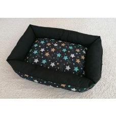 Qushin Nest Starry Night