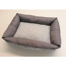 Qushin Nest Cube