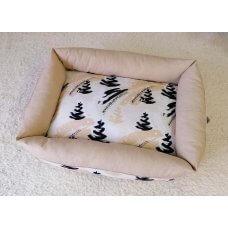 Qushin Nest Noel