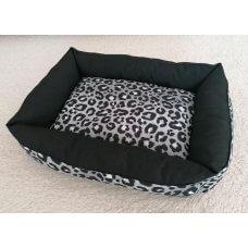Qushin Nest Panthera