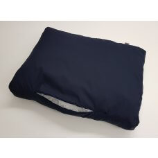 Unutarnji jastuk za Qushin Regular