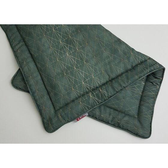 Q2GO Emerald